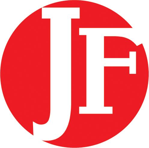 John Fuller & Partners